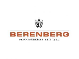Berenberg