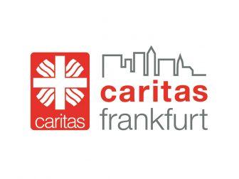 Caritas Frankfurt