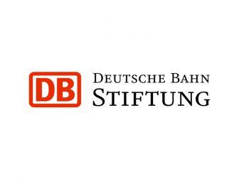 Deutsche Bahn Stiftung