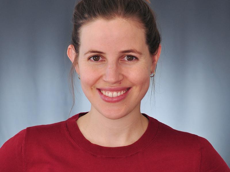 Eva Schneider, Wider Sense GmbH