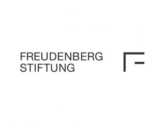 Freudenberg Stiftung