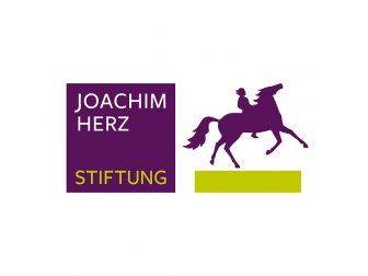 Joachim Herz Stiftung