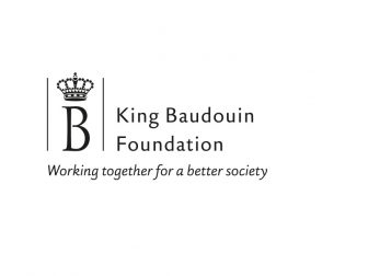 King Baudouin Foundation