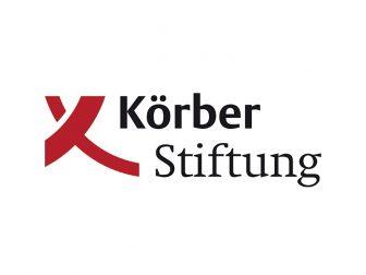 Körber Stiftung