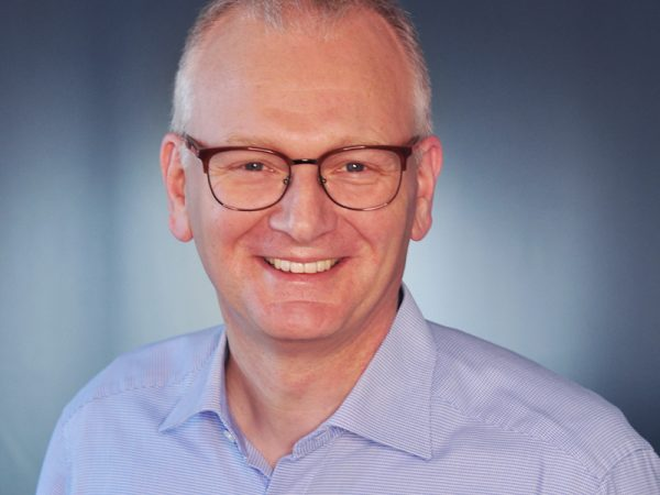 Michael Alberg-Seberich, Wider Sense GmbH