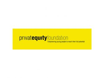 Private Equity Foundation