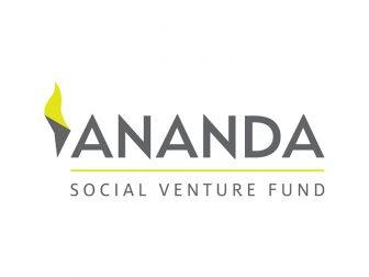 Ananda Social Venture Fund