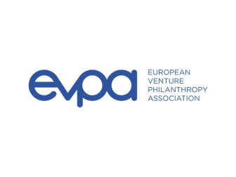 European Venture Philanthropy Association