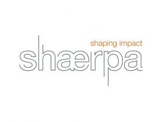 Shaerpa