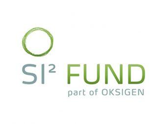 SI2 Fund