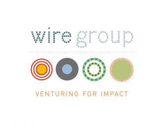 Wire-group