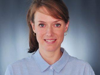 Britta Engling, Wider Sense GmbH