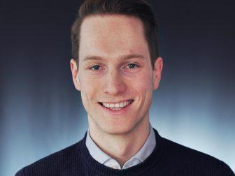 Simon Kaiser, Wider Sense GmbH