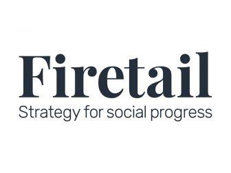 Firetail