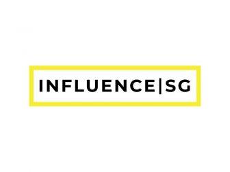 Influence|SG