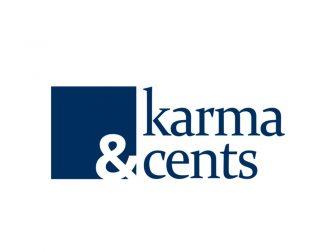 Karma & Cents