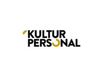 Kulturpersonal
