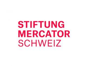 Stiftung Mercator Schweiz
