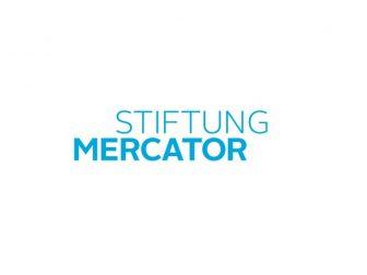 Mercator Stiftung
