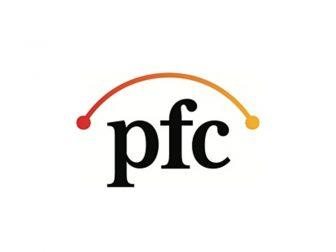 Philanthropic Foundations Canada