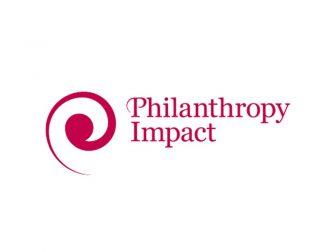 Philanthropy Impact