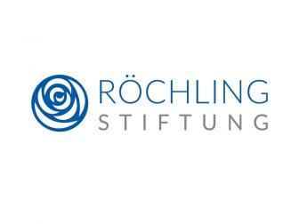 Röchling Stiftung