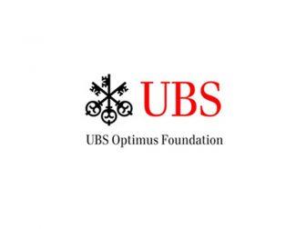UBS Optimus Foundation
