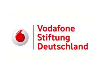 Vodafone Stiftung Deutschland