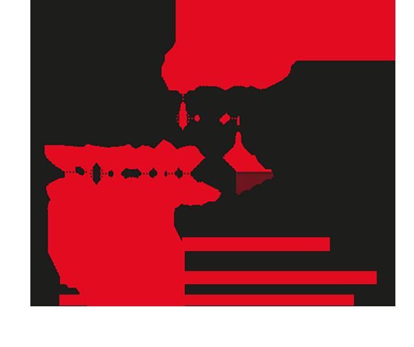 Titelbild zu The Corporate Social Mind, Der Forschungsbericht