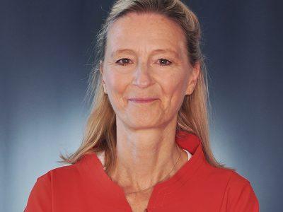 Karenina Schröder, Wider Sense GmbH