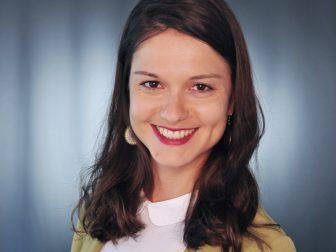 Sarah Winkler, Wider Sense GmbH