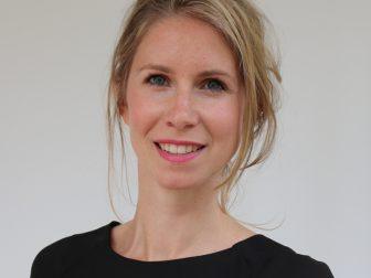 Lisa Sellge, Wider Sense GmbH